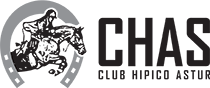 Club Hipico Astur | CHAS