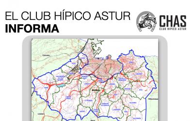 Prórrogas del cierre perimetral del concejo de Gijón y de las medidas establecidas para hacer frente al covid-19