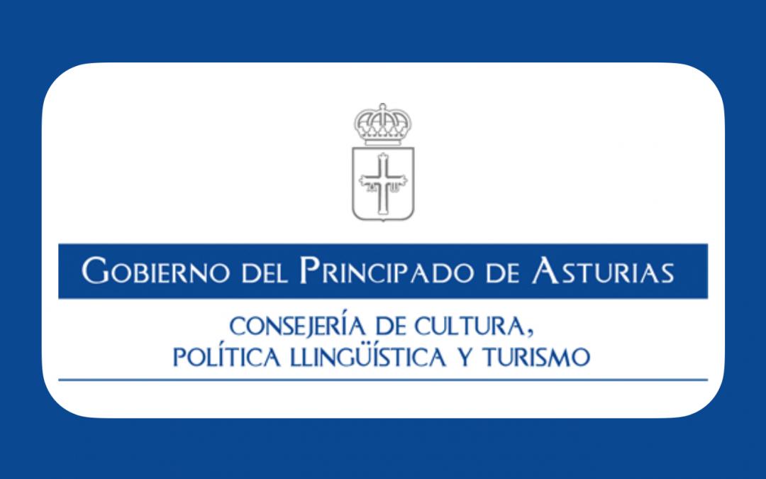 Ayudas urgentes al sector deportivo del Principado de Asturias por el covid-19