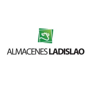Almacenes Ladislao
