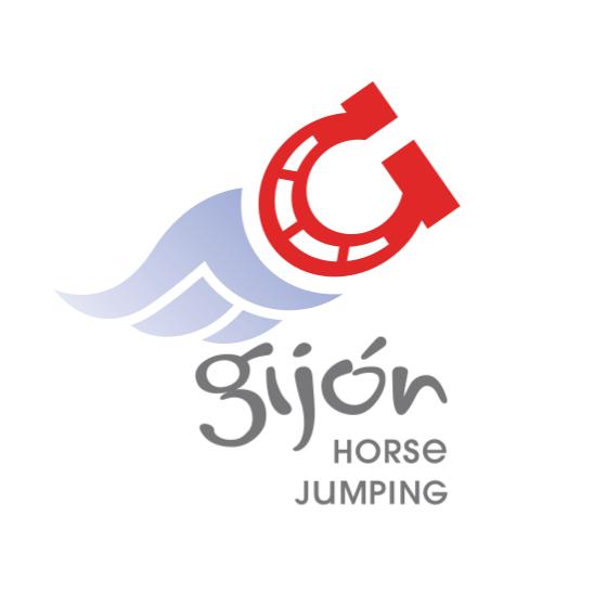 GHJ logo