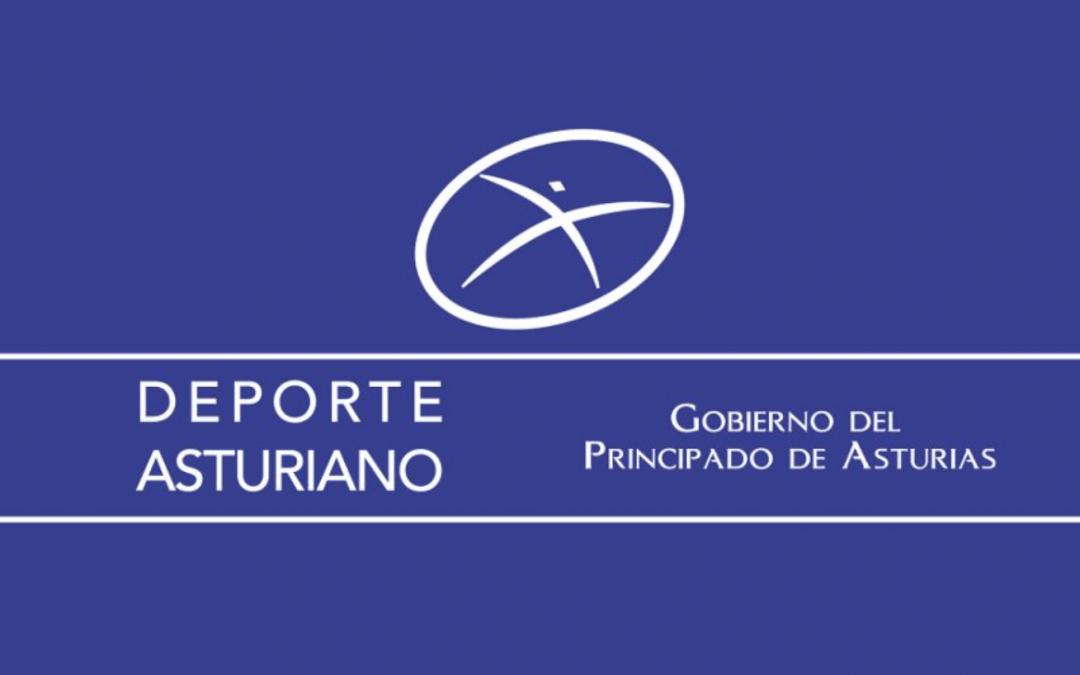 Circular de la Dirección General de Deporte, aclaratoria de la modificación de las medidas covid-19