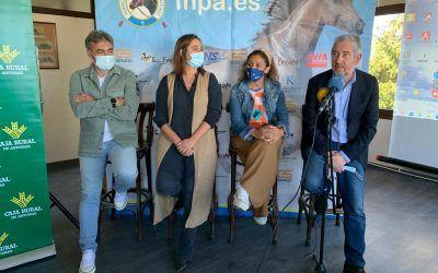 El Campeonato de Asturias de Salto regresa ampliado